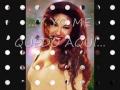 Selena - Si La Quieres
