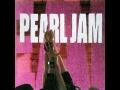 Pearl Jam - Porch
