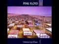 Pink Floyd - A New Machine (part 1)