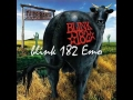 blink-182 - Emo