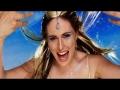 Ice Queen de Within Temptation