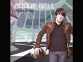 Up periscope de Drake Bell