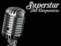Superstar de Carpenters