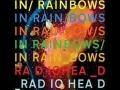 Radiohead - Last flowers