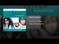 Selena - Dame Un Beso