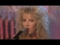 Seven Wonders de Fleetwood Mac