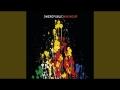 OneRepublic - Everybody Loves Me