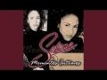 Selena - I´m Getting Used To You