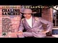Chalino Sanchez - Eladio felix