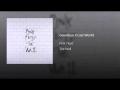 Pink Floyd - Goodbye Cruel World