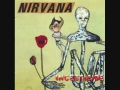Nirvana - Dive
