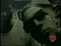 blink-182 - Anthem