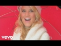 Jessica Simpson - Let It Snow! Let It Snow! Let It Snow!