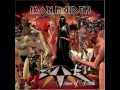 Iron Maiden - Age Of Innocence