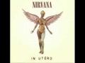 Nirvana - Milk It