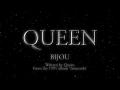 Queen - Bijou