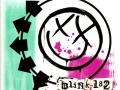blink-182 - Asthenia