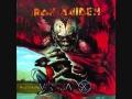 Iron Maiden - Como Estais Amigos