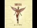 Nirvana - Moist Vagina