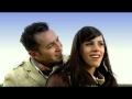 Fondo Flamenco - Lo Nuestro
