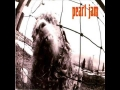 Pearl Jam - Dissident