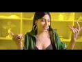 Alto Calibre (ft. Neto Peña) de Yoss Bones
