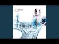Radiohead - Climbing Up The Walls