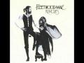 The Chain de Fleetwood Mac