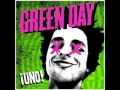 Green Day - Fell for you