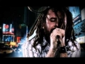 Take this life de In Flames