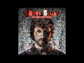 James Blunt - I can´t Hear the Music
