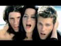 Katy Perry - Starstuckk