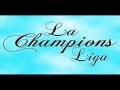 Champions Liga - Dime si eres feliz
