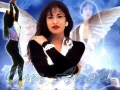 Selena - Sabes