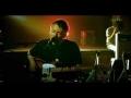 Radiohead - I Will