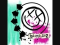blink-182 - Go
