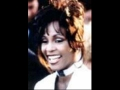 Whitney Houston - Jesus Loves Me
