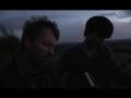 Radiohead - Faust Arp
