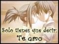 Camila - El amor comienza