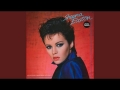 For Your Eyes Only de Sheena Easton