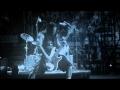 Metallica - Don´t tread on me