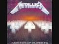 Metallica - Damage, Inc.