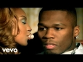 50 Cent - Candy Shop (ft. Olivia)