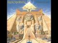Iron Maiden - Flash Of The Blade