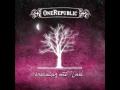 OneRepublic - Sleep