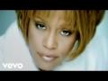 Whitney Houston - Heartbreak Hotel