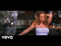 Mariah Carey - Crybaby (ft. Snoop Dog)