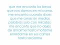 Fondo Flamenco - Me encanta