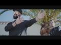 Muñeca (ft. David Deseo)