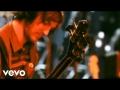 Snow Patrol - Shut Your Eyes